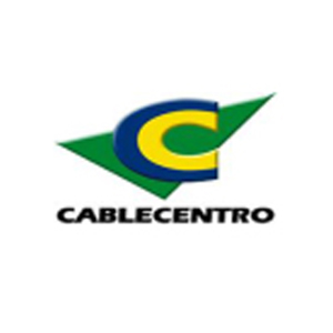 Cablecentro